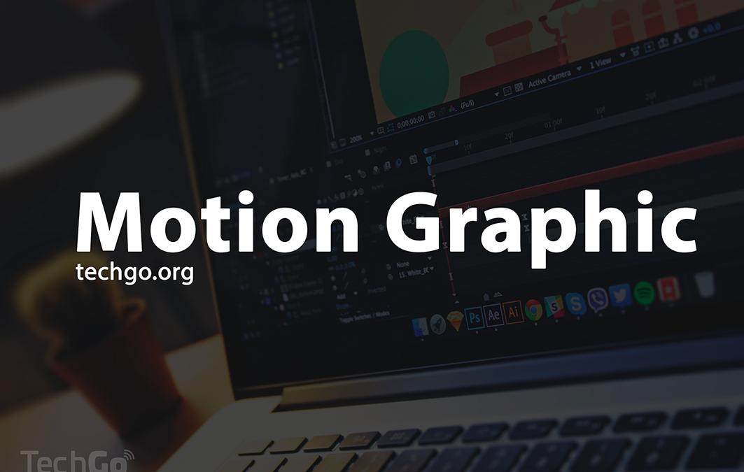 What helps my business in graphic design?