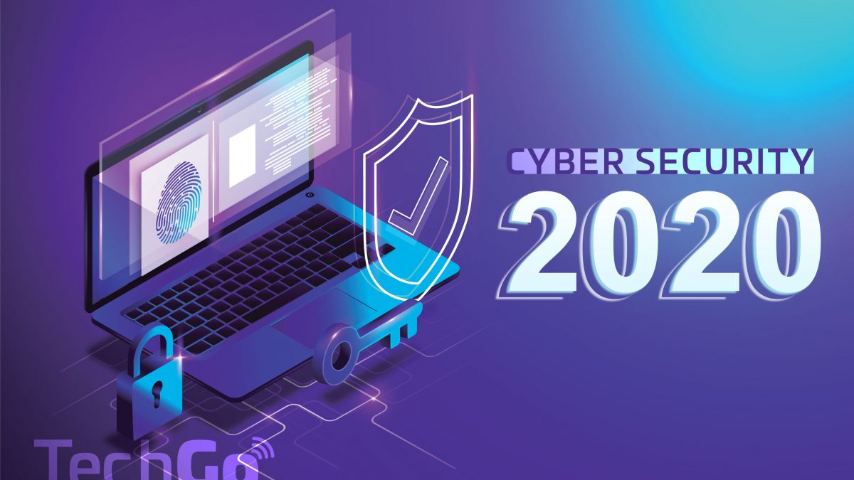 Cyber security forecasts for 2020 and beyond