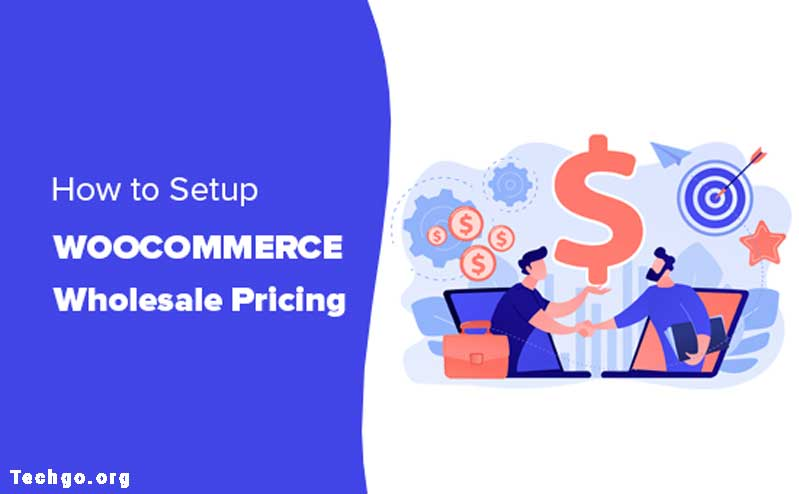 How to Add Wholesale Pricing in WooCommerce