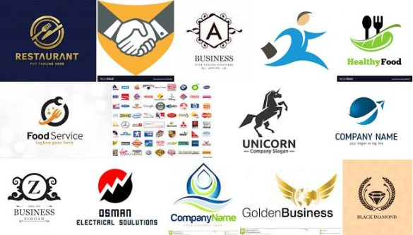 Why Does Your Small Business Need a Logo?